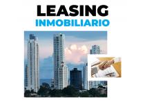 leasing inmobiliario