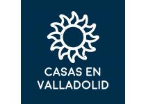 infografia casas en renta en valladolid yucatan