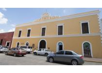 inversiones millonarias en yucatan