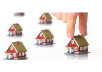 quieres vivir en el inmueble de tus suenos conoce estos tips que te ayudaran a saber la descripcion de una casa ideal para ti