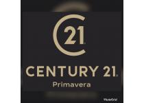 arrendamiento venta y administracion de propiedades en colombia