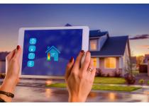 como hacer de tu casa una vivienda inteligente