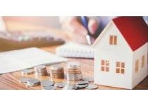 en 2018 colombianos gastaron 32 billones en viviendas nuevas