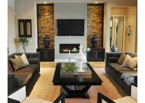 3 tips ingeniosos para darle vida a tus paredes