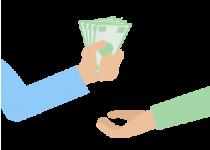 cuales son los costos de comprar una casa