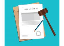 la clausula diplomatica y su importancia en algunos contratos de arrendamiento