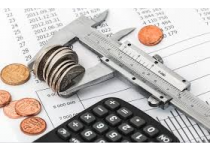 impuesto al consumo tumbado por inexequible