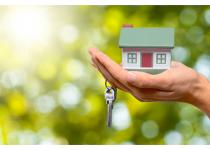 la mejor forma de vender tu casa