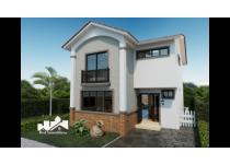 guia de construccion 3 vivienda de dos plantas de 12450 m2