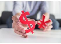 3 metodos para fijar precio a una propiedad