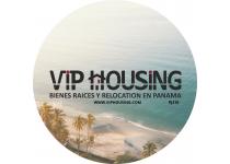 usted es lo mas importante para vip housing gracias por preferirnos