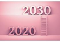 2020 2030 una decada retadora cuales son las tendencias
