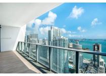 aumenta interes por inversion en edificios de renta residencial