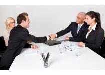 consejos para tener una buena relacion con su arrendatario