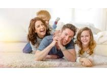 esta comprando vivienda decida en familia