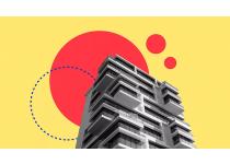 ipi impuestos a las propiedades inmobiliaria