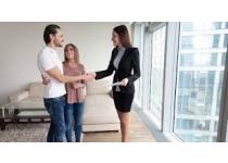 gestion de alquiler para tu vivienda en tegucigalpa