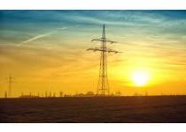 entra en vigor el nuevo reglamento europeo sobre el mercado electrico