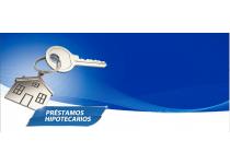 prestamo para viviendas requisitos y opciones de financiamiento