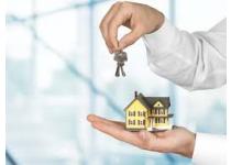 recomendaciones a la hora de comprar vivienda usada
