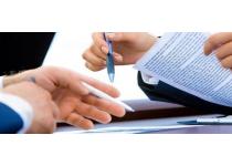 clausulas abusivas de los contratos de alquiler