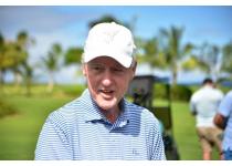 bill clinton republica dominicana es un gran lugar y todos deberian venir a conocerlo
