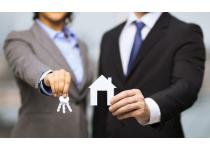 5 ventajas de contar con un agente inmobiliario cris