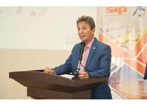 industriales de panama piden al gobierno politicas para impulsar el sector