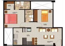 5 puntos a tener en cuenta para comprar un apartamento sobre planos