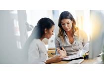 casa o apartamento 5 mitos y 5 verdades sobre la venta