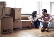 alquilar o comprar una casa o apartamento
