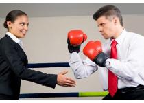 aprende a preparar las 10 objeciones de venta mas comunes