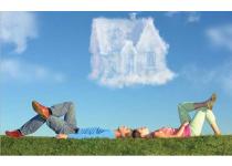 comprando tu primera vivienda