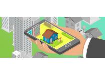 marketing inmobiliario tendencias para el nuevo ano inmobiliario