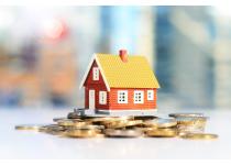 el 50 de las cesantias se invierte en comprar y remodelar vivienda