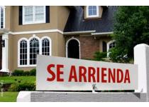 cinco dudas frecuentes sobre el canon de arrendamiento