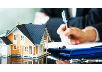 inscripcion de hipotecas crecio 15 en primer bimestre 2020