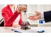 siete razones por las que necesitas contratar un agente inmobiliario