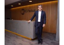 btg pactual e inverlink crean nuevo gestor para la inversion en activos inmobiliarios