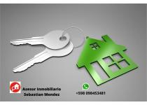 como vender tu casa rapidamente