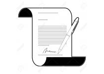terminacion del contrato de arrendamiento de local comercial