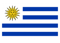 como es la vida en uruguay