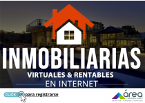 conviertete en una inmobiliaria rentable por internet ingresa aqui y conoce como hacerlo