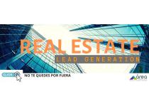 conviertete en un agente inmobiliario exitoso ingresa aqui y conoce como hacerlo