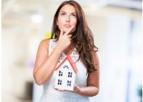 comprar casa en tiempos de crisis