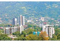 proyectos verticales suman 305 millones