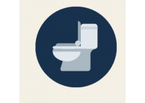 infografia opciones de drenaje sanitario en valladolid yucatan