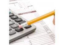 modificacion de fechas para el pago del impuesto predial en bogota