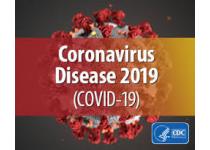 como gestionar tu inmobiliaria frente al coronavirus