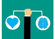 inteligencia intelectual y emocional para proteger tu negocio